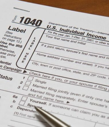 Michigan Looks to Renew Tax Credits for Giving